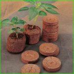 таблетки для выращивания
