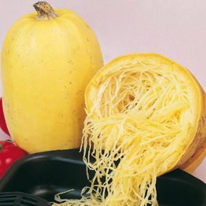кабачок спагетти равиоло цена