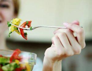 употребление перца в пищу