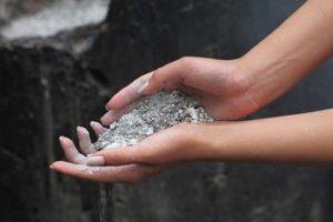 минеральные удобрения для арбуза