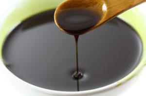 масло тыквы употребление