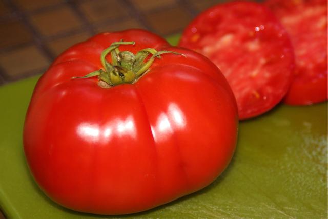 томат Премьер