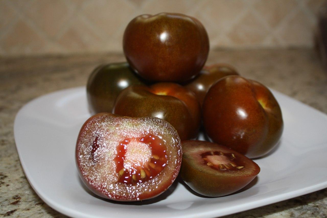 томат Виагра