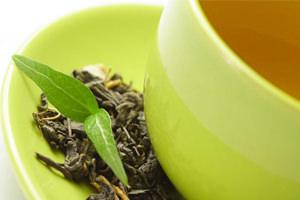 чай из пиона уклоняющегося